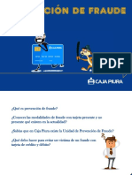 Material de P.Fraude 2017 (1).pdf