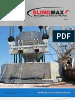 Slingmax Catalog