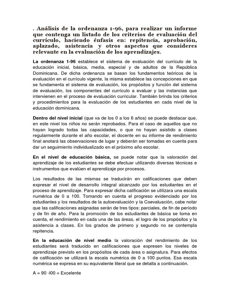 Atractivo Llamativo Resumen Del Currículum Componente - Ejemplo De ...