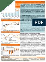 Bankinter Informe Semestral Mercado Inmobiliario
