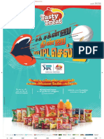 TH-2018-04-09-CNI-Chennai-TH-1_02-akbarali-09042018210251-uxz1