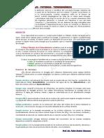 621995729.Módulo Teórico Energía.pdf