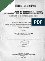 213797626-Rodolfo-Lenz-Estudios-Araucanos.pdf