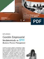 ES-Curso-DiplomadoBPM-Colombia.pdf