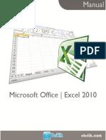 Manual de Microsoft Office Excel 2010-1-20