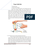 141123573-Filtrasi-untuk-Sterilisasi.pdf