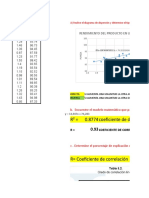 Web-regresión y Correlación Lineal2017_9