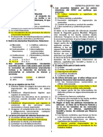 PRACTICA 12- HISTORIA.pdf