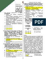 PRÁCTICA 11- HISTORIA.pdf