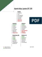 endstand_lga_2017_18.pdf