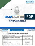 Presentacion Colegio CIMET Version Final