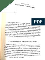 Cap.6-Teri Do Conhecimento