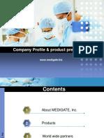 2013_MEDIGATE_PROFILE.pdf