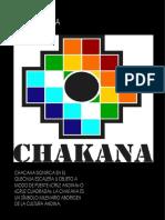 LACHACANA.pptx