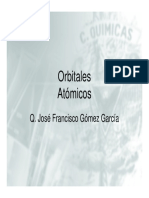 Orbitales_27014