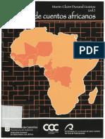 Mosaicos de Cuentos Africanos.pdf