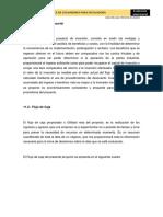 CAPITULO XI Evaluacion Empresarial