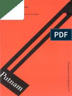 Hilary-Putnam-Sentido-sinsentido-y-los-sentidos.pdf