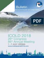 icoldAustria2018_Final_Bulletin.pdf