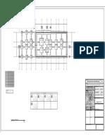 Laboratorio - Ypfb Final 2
