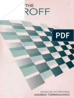 Beating_the_Petroff_-_Kotronias.pdf