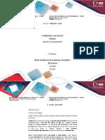 Plantilla Act. 3 – Writing Task Fórum 2018 (2)