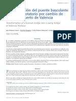 PUENTE BASCULANTE.pdf