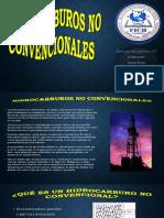 Hidrocarburos no convencionales.pptx