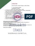 Programa Del Curso de Tarot Noelia-watermark (1)