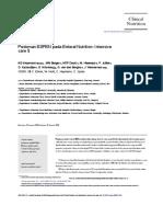 ESPEN Guidelines on Enteral Nutrition.en.id versi indonesia.pdf