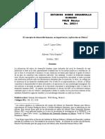 Deasarrollo Humano PNUD (1).pdf