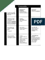 cuaderno+9+y+10 (1).pdf