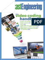 VideoCoding_Handbook2013
