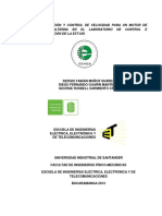 instrumentacion y control de motor u santander.pdf