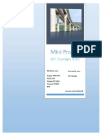 mini-projet-ponts.pdf