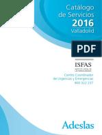 Catalogo_Isfas_Valladolid_2016.pdf