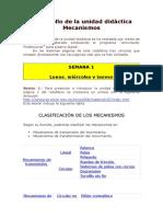 Dolores Sastre p3