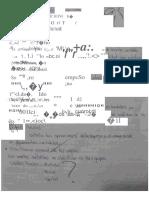 conta-escaner.pptx