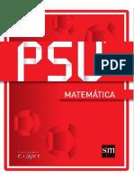 PSU Matemáticas- SM.pdf