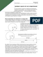 pneu1.pdf