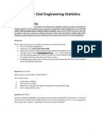 Assignment BFC 34303 1718 Sem II