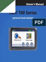 nuvi750-GPS-Atl_OwnersManual.pdf
