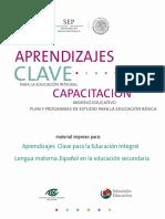 Curso_ Lengua Materna Secundaria_COMPLETO