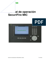 SF OperatingManual OM T131463 Es