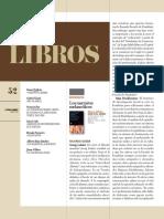 Libros Mex 4