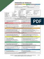 Formulário_de_Permissão_de_Trabalho_-_TERMINAIS.doc