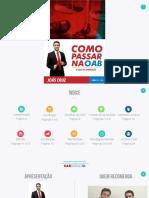 Livro-Digital-OAB-NUNCA-MAIS-1.pdf