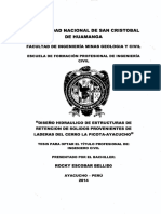 Tesis-CIV420_Esc.pdf