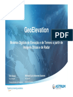 geoelevation_MNT