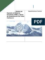 Especificaciones técnicas dren Frances.docx